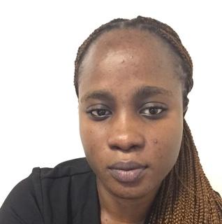 Vickyzoe avatar picture