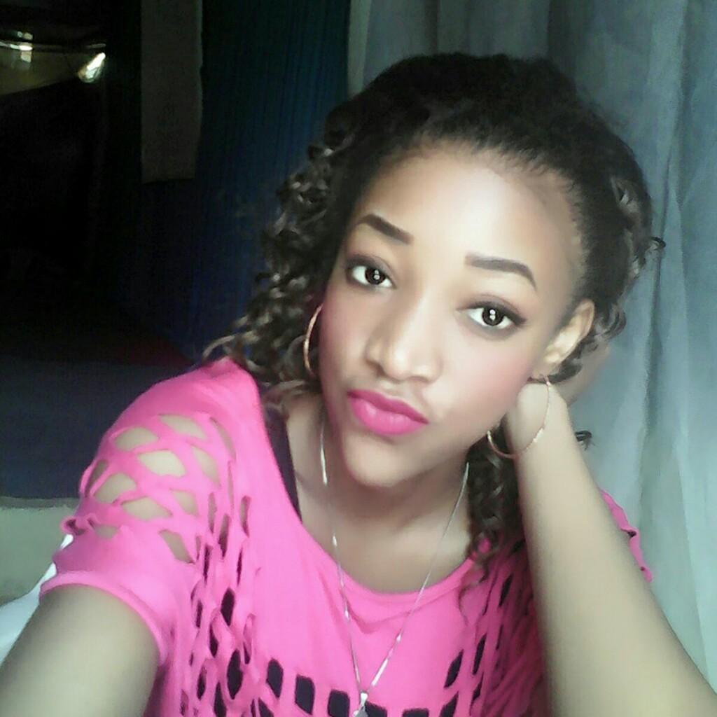 Juliet avatar picture