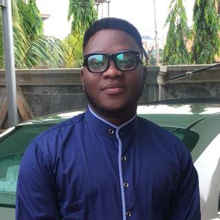 Oghenero Emmanuel avatar picture