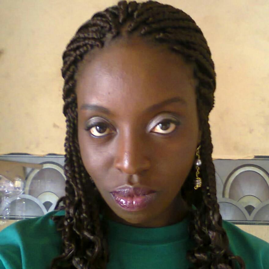Toyin Ologun avatar picture