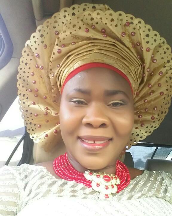 Dcns Chidimma  Ogiriga avatar picture