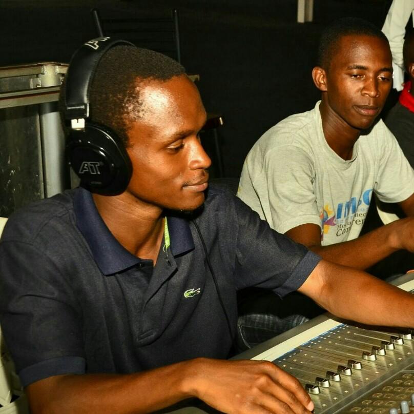 anthony borerwe avatar picture