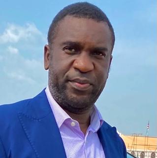 Victor Ohakim avatar picture