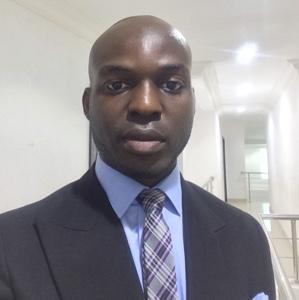 Pastor Toye avatar picture