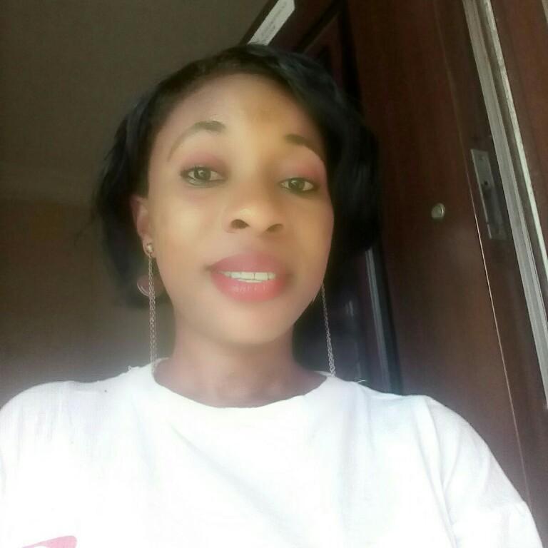 Victoria Emmanuel avatar picture