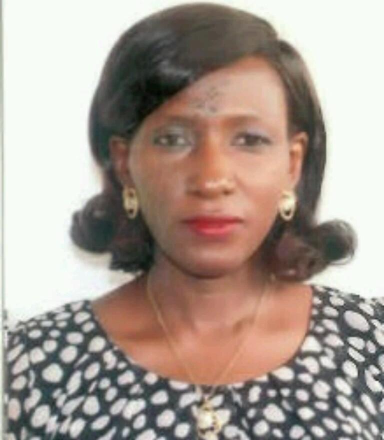 Nehushta Adeyinka-Oyebola avatar picture