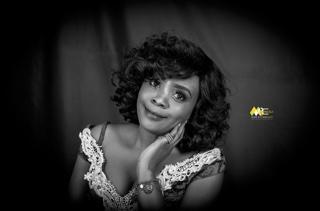 Mildred Osomenya avatar picture