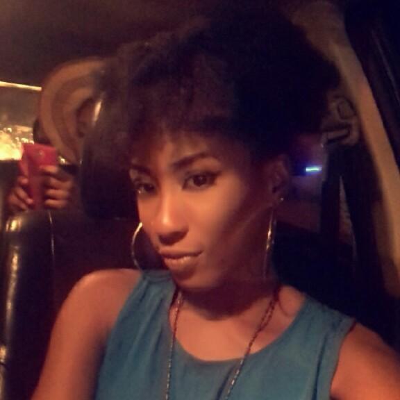 Alete Mimi avatar picture