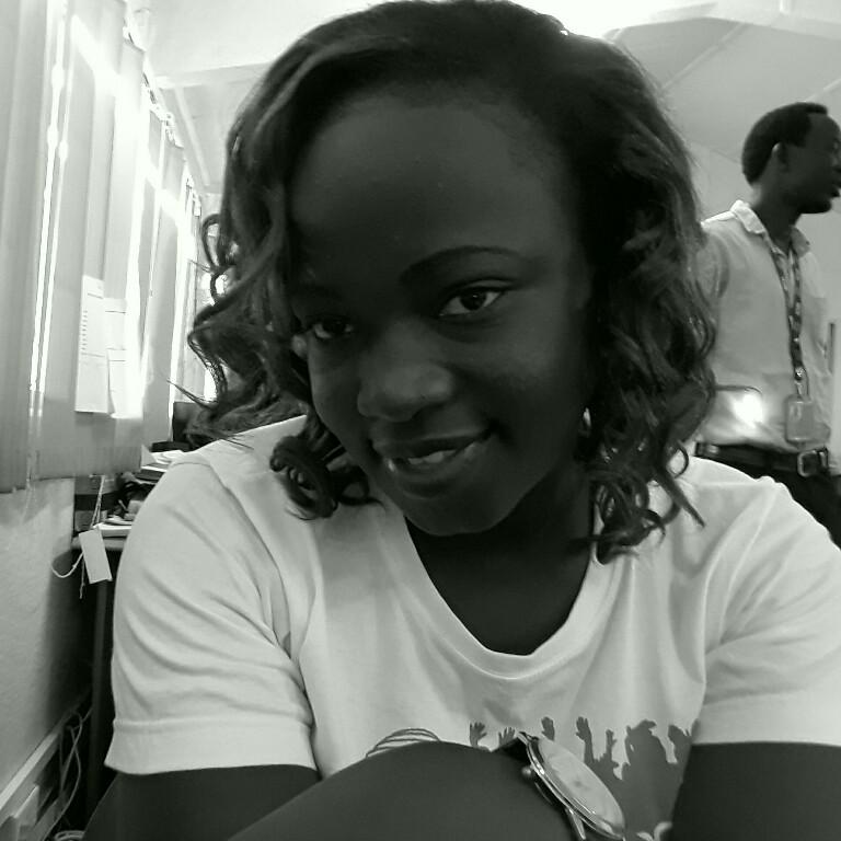 Zawadi Beatrice avatar picture
