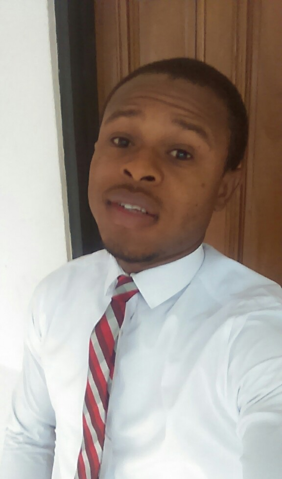 Obed Gbeku avatar picture