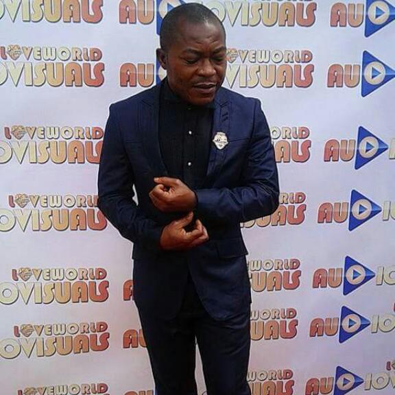 wealth anyanwu innocent avatar picture