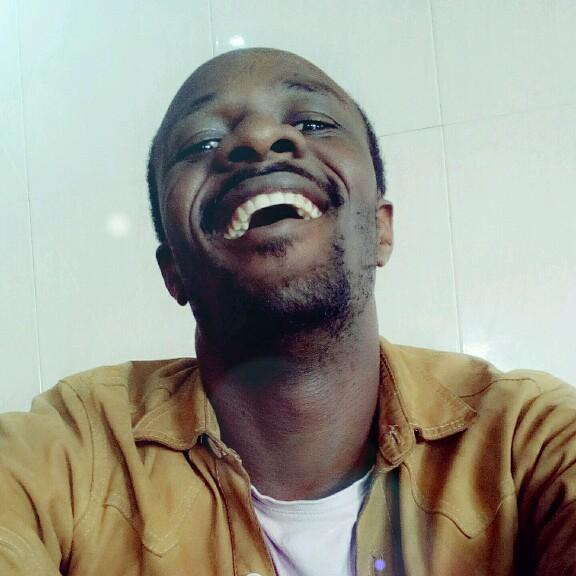 Ojekhebholo JefferyGreat avatar picture