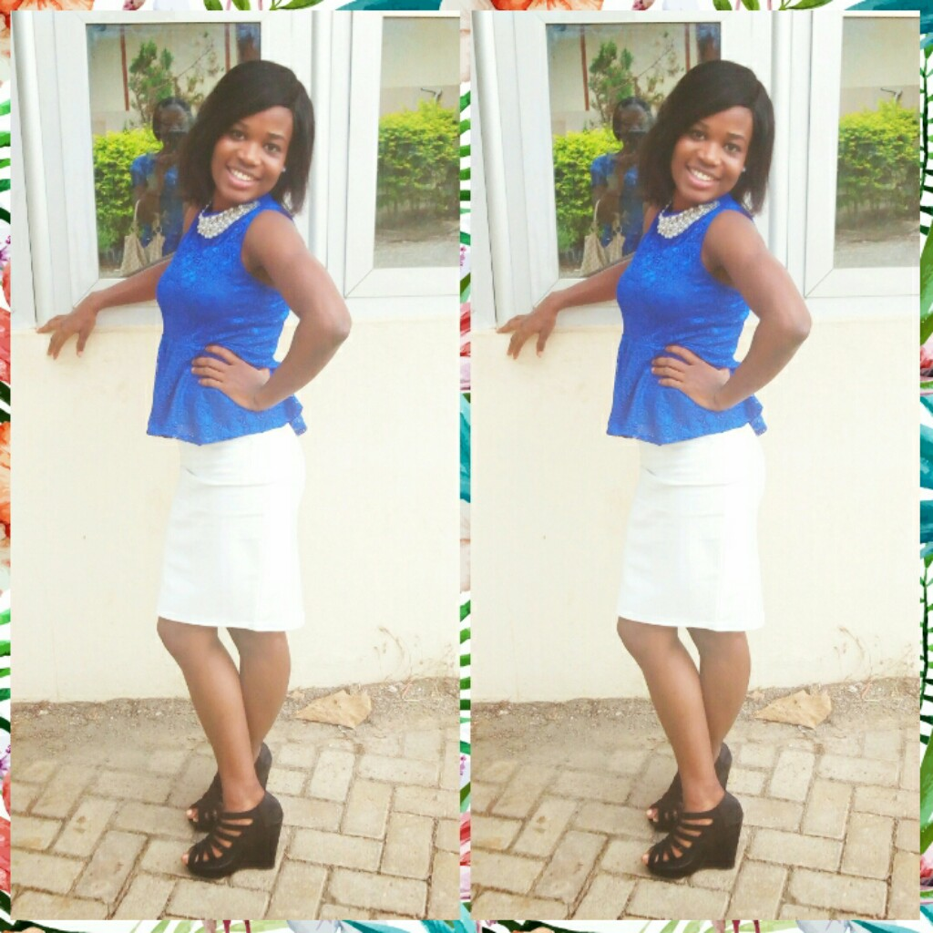 Perpetual Kwofie avatar picture