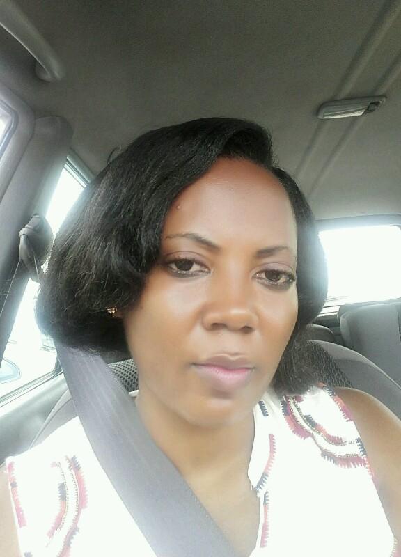 Danielle Moussa avatar picture
