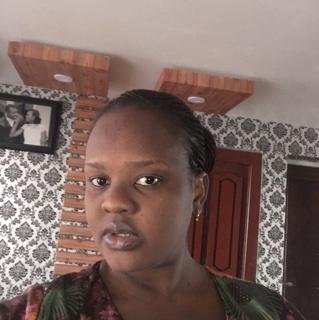 Chidinma Enekwechi avatar picture