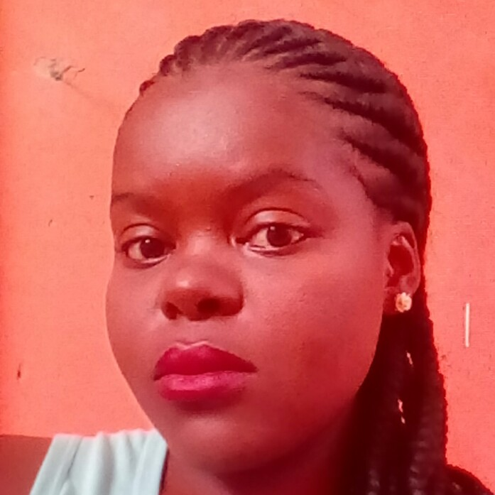 Milli avatar picture