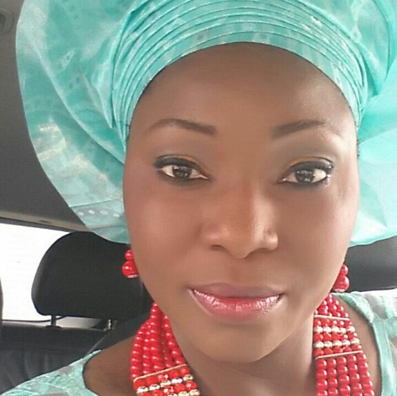 Adefunmilayo avatar picture