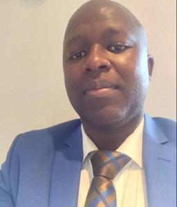 Dcn Thokozani avatar picture