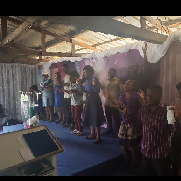 #pastorchrislive# prayingnow#ceairportroad#ewcaz4#