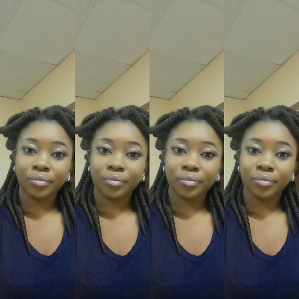 Josephine avatar picture