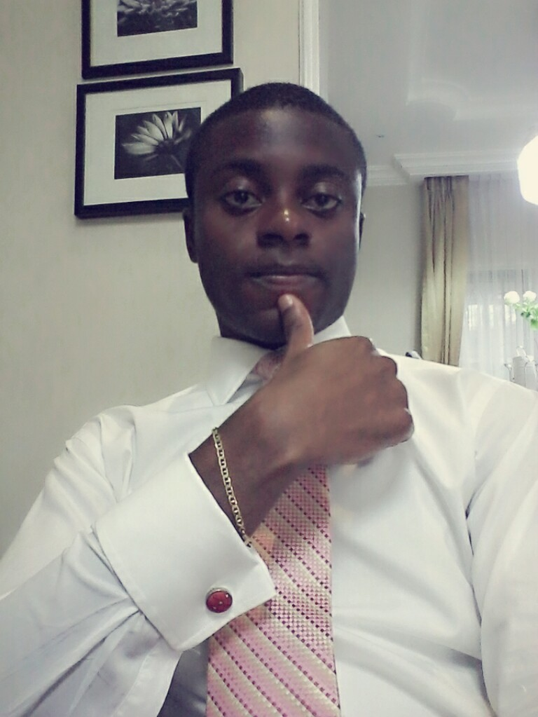 Abimbola avatar picture