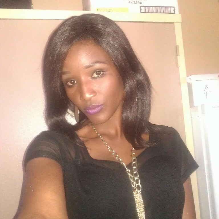 Sis KellyMo avatar picture