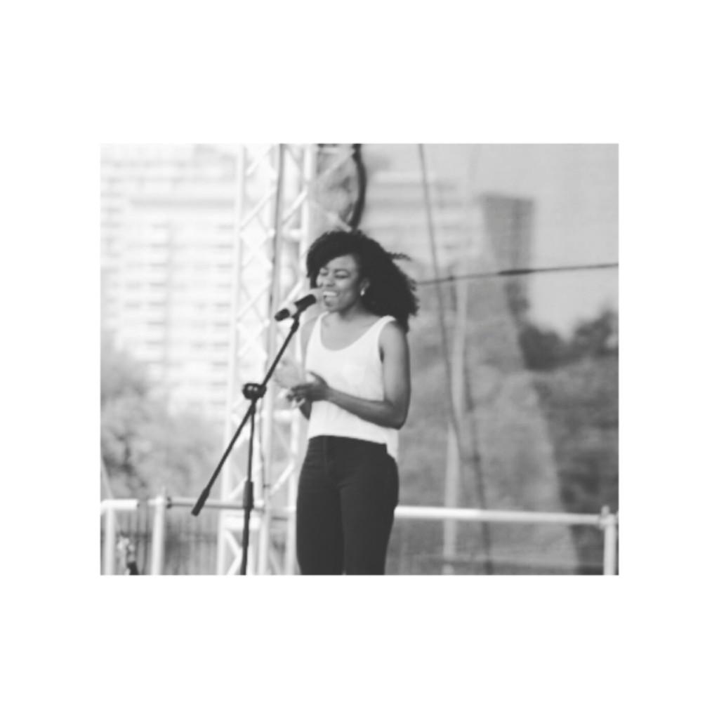 Noel Odunsi avatar picture