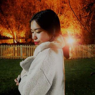 Pastor Janea-Joy Bernabe avatar picture