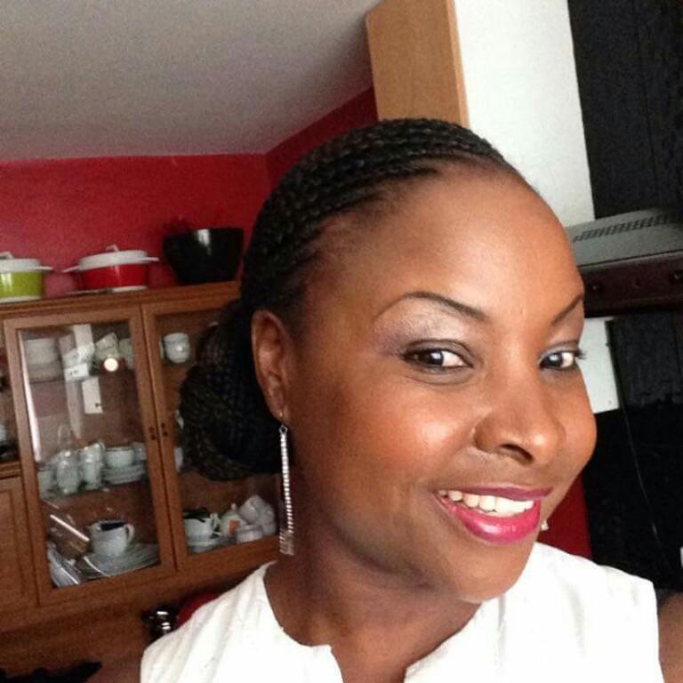 Sindiso Tshuma avatar picture