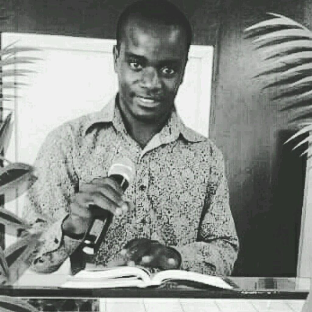 Evangelist  Matthew avatar picture