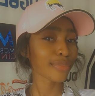 Abdullahi.o.halima avatar picture