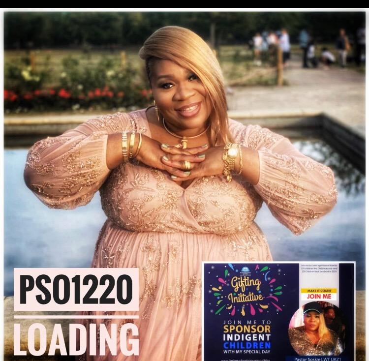 PSO1220