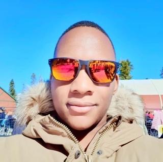 Pastor Tinashe Sydney avatar picture