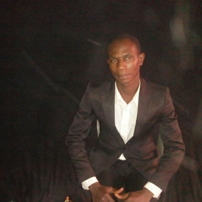 saint  tega obioru avatar picture