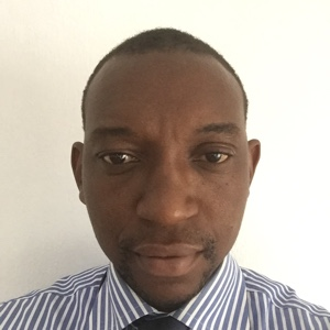 Kelvin Nwosa avatar picture
