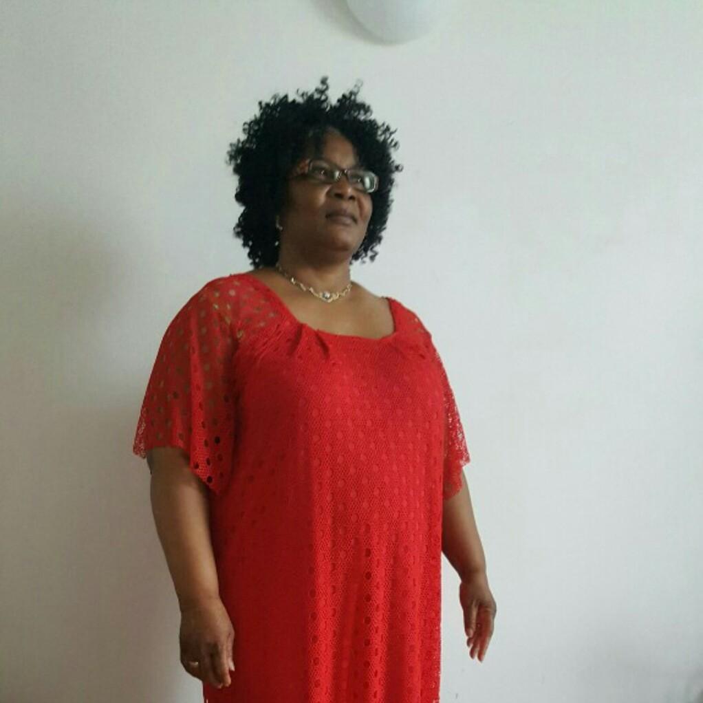 Antoinette Hounye avatar picture