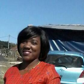 Tendai Dzingirai avatar picture