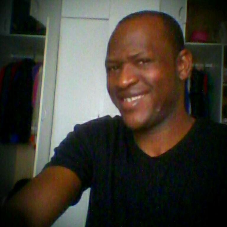Simioni Masiya avatar picture