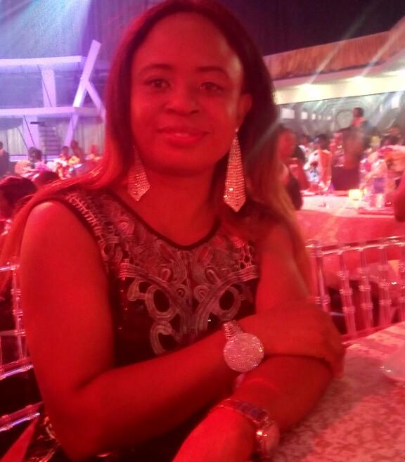 Atuche Phina O avatar picture