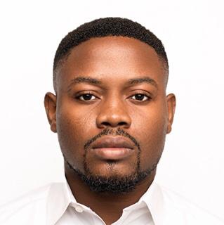 Akpan Emmanuel avatar picture