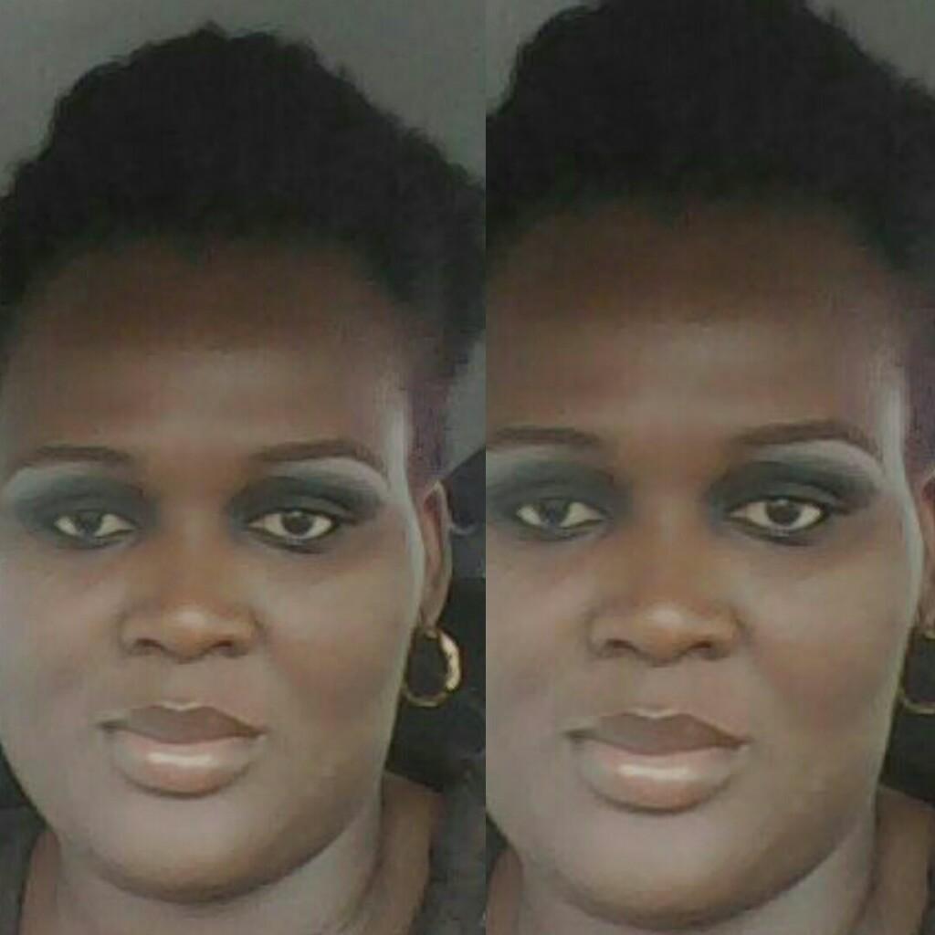 Osaikhuiwu Toritseju Rachael avatar picture