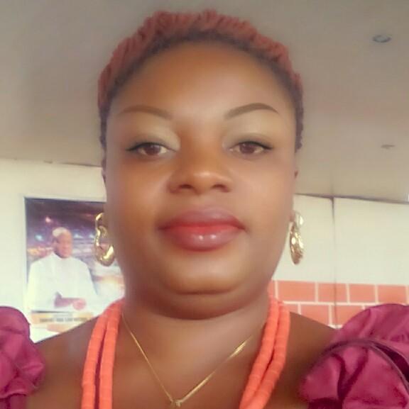 Ndidi ita Asukwo avatar picture
