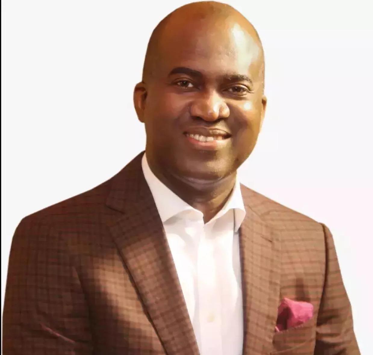 Happy birthday dearest Pastor sir,