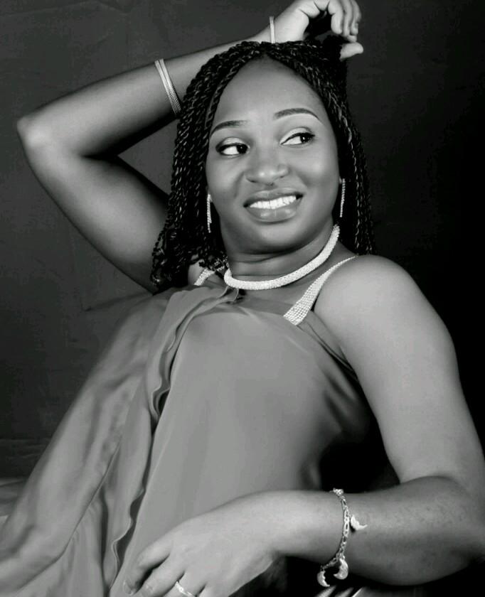 Uyi Diamond avatar picture