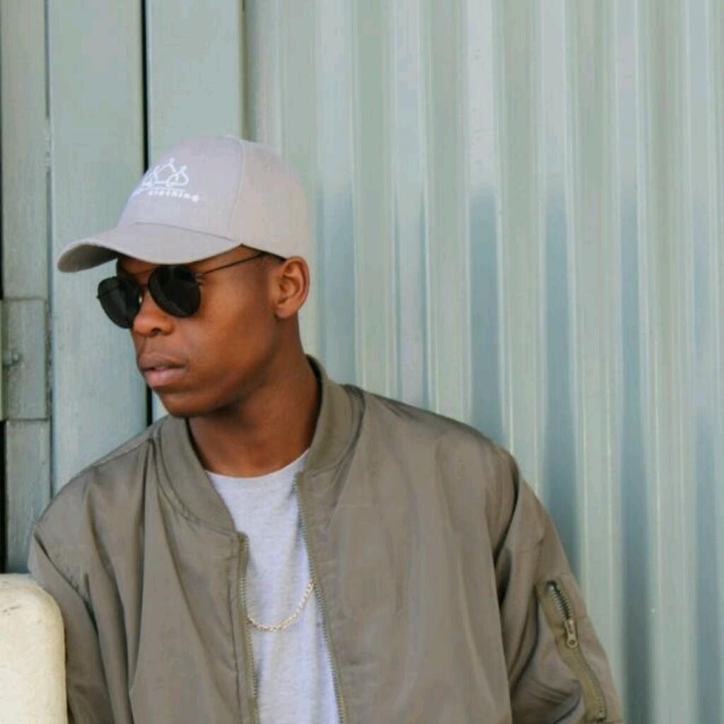 Nkosana Nene avatar picture
