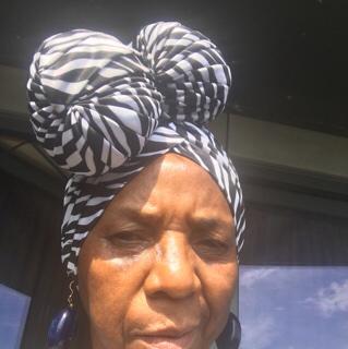Rebecca Kokome avatar picture