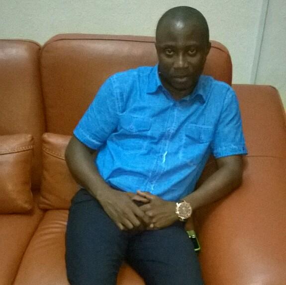 Ugo Ugoala avatar picture