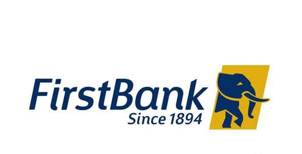 First Bank Help Create Wealth