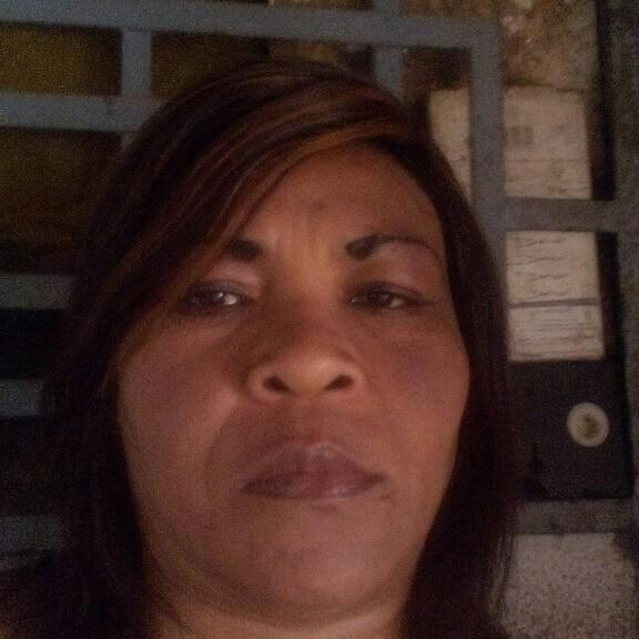 ..  Chantal nkontchie avatar picture