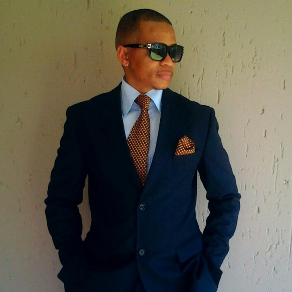 Bro Obakeng Kgethe avatar picture
